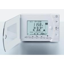 Siemens REV 24 heti programozású szobatermosztát fűtésszabályozás