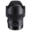 Sigma 14mm f/1.8 DG HSM Art (Nikon)