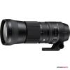 Sigma 150-600 f/5-6.3 (C) DG OS HSM objektív