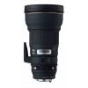 Sigma 300 mm 1/2.8 APO EX DG HSM