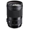 Sigma 40mm f/1.4 DG HSM Art (Sony E)