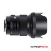 Sigma 50mm f1.4 (A) DG HSM objektív /Nikon/