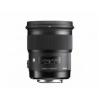 Sigma 50mm f/1.4 DG HSM A objektív Canon