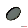 Sigma 67 DG wide CPL Filter