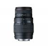 Sigma 70-300 mm 1/4-5.6 DG Macro