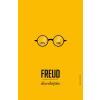 Sigmund Freud FREUD, SIGMUND - ÁLOMFEJTÉS
