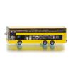 Siku 1884 MAN Emeletes busz 1:87