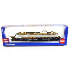 Siku: Mein Shiff óceánjáró hajó 1:1400 hajó