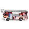 Siku Tűzoltóautó létrával