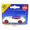 Siku Wiesmann Roadster 1320