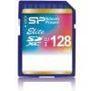 SILICON POWER 128GB SDXC UHS-1 Elite