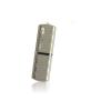 Silicon Power 128GB Silicon Power Marvel M50 Champagne Gold USB3.0 (SP128GBUF3M50V1C)