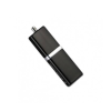 Silicon Power 16GB Silicon Power LuxMini 710 Black USB2.0 (SP016GBUF2710V1K)