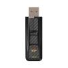 Silicon Power 256GB Silicon Power Blaze B50 Black USB3.0 (SP256GBUF3B50V1K)