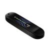 Silicon Power 32GB Blaze B10 USB3.0 Turkey Blue (SP032GBUF3B10V1B)