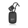 Silicon Power 32GB Silicon Power Jewel J07 Dark Grey USB3.0 (SP032GBUF3J07V1T)