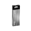 Silicon Power 32GB Touch 835 USB2.0 szürke pendrive