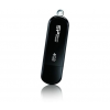 Silicon Power 4GB Silicon Power LuxMini 322 USB2.0 (SP004GBUF2322V1K)