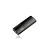Silicon Power 64GB Silicon Power Blaze B05 Classic Black USB3.0 (SP064GBUF3B05V1K)