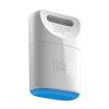Silicon Power 64GB Silicon Power Touch T06 White USB2.0 (SP064GBUF2T06V1W)