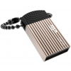 Silicon Power 64GB Silicon Power Touch T20 Champagne Gold USB2.0 (SP064GBUF2T20V1C)