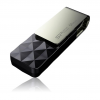 Silicon Power 64GB  USB3.0 B30  Fekete (SP064GBUF3B30V1K)