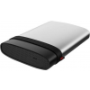 """Silicon Power 6.3cm (2.5"""") 3TB USB3.1 A85Blue/a-shock/water SP030TBPHDA85S3S"""