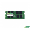 Silicon Power 8GB 2400MHz DDR4 Notebook RAM Silicon Power CL17 /SP008GBSFU240B02/