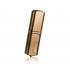Silicon Power 8GB Silicon Power LuxMini 720 Bronze USB2.0 (SP008GBUF2720V1Z)