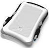 """Silicon Power Armor 30 External 2.5"""" HDD Case fehér"""