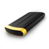 "Silicon Power Armor A65 2.5"" 1TB USB 3.0 SP010TBPHDA65S3K"