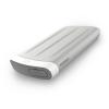 """Silicon Power Armor A65M 2000GB USB3.0 2,5"""" külsõ HDD for Mac, vízálló szürke"""