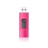 Silicon Power BLAZE B05 8GB USB3.0 Sweet Pink