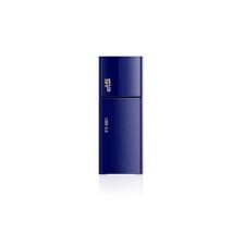 Silicon Power Blaze B05 USB3.0 32GB Sötétkék pendrive