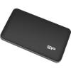 Silicon Power Bolt B10 256GB SP256GBPSDB10SBK