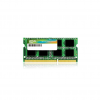 Silicon Power DDR3 4GB 1600MHz CL11 SO-DIMM 1.35V Low Voltage