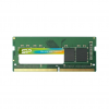 Silicon Power DDR4 4GB 2133MHz CL15 SO-DIMM 1.2V