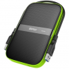 "Silicon Power External HDD Silicon Power Armor A60 2.5"" 3TB USB 3.0, IPX4, Black"