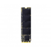 Silicon Power M2 PCIe X2 SILICON POWER 512GB A80 (SP512GBP32A80M28)