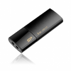 Silicon Power memory USB Blaze B05 8GB USB 3.0 Black