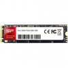 Silicon Power P32A80 128GB PCI-E x2 (3.0) M.2 SSD