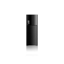 Silicon Power Power Ultima U05 8GB USB 2.0 SP008GBUF2U05V1 pendrive
