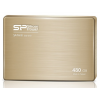 Silicon Power S70 480GB SSD SP480GBSS3S70S25