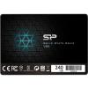"""Silicon Power SATA 2,5"""" SILICON POWER 240GB Velox V55 (SP240GBSS3V55S25)"""