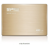 Silicon Power Slim S70 120GB SSD SP120GBSS3S70S25