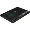"Silicon Power SSD Ace A55 128GB 2.5"", SATA III 6GB/s, 550/420 MB/s, 3D NAND"