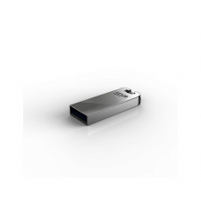 Silicon Power Touch T03 USB2.0 8GB pendrive