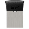 Silicon Power Touch T35 64GB USB 2.0 Szürke