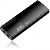 Silicon Power Ultima U05 Black 32 GB