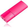 Silicon Power Ultima U05 Pink 8 gigabájt